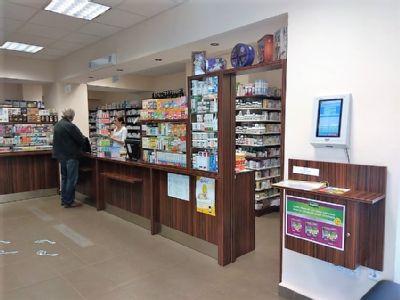 Zvolenská nemocnica zaviedla nový elektronický systém na lieky