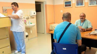 Nemocnica Zvolen upozorňuje na najčastejšie ochorenia v letnom období