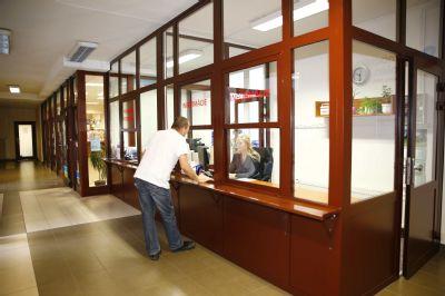 Zvolenská nemocnica spustila online objednávanie pacientov
