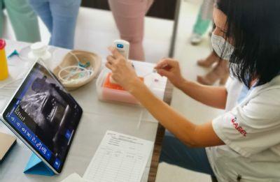 Nemocnica AGEL Zvolen organizovala V. celoslovenskú vedeckú konferenciu Hlavnými témami bola problematika Clostridium difficile v zdravotníckych zariadeniach, periférne a centrálne invazívne vstupy