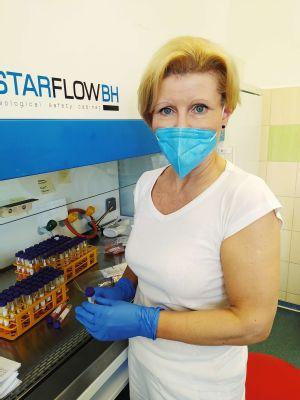 Ťažkosti s trávením vie odhaliť test na potravinové intolerancie