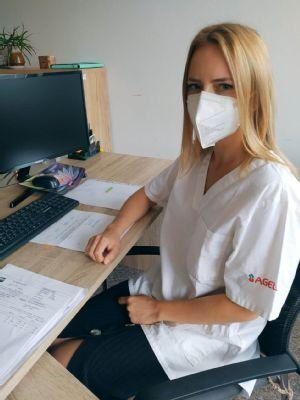Zvolenská nemocnica otvorí pre pacientov onkologickú ambulanciu