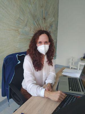 Detská psychiatrička: Zvolenská nemocnica rozšírila svoje služby o detskú psychiatriu